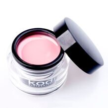 Матирующий «Rose» гель 28 мл. Masque Rose Gel Kodi Professional